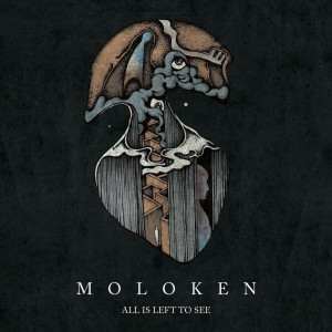 Moloken_AllIsLeftToSee_cover