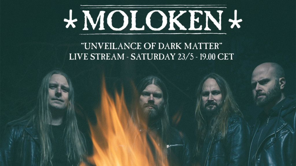 Moloken_live-stream-youtube
